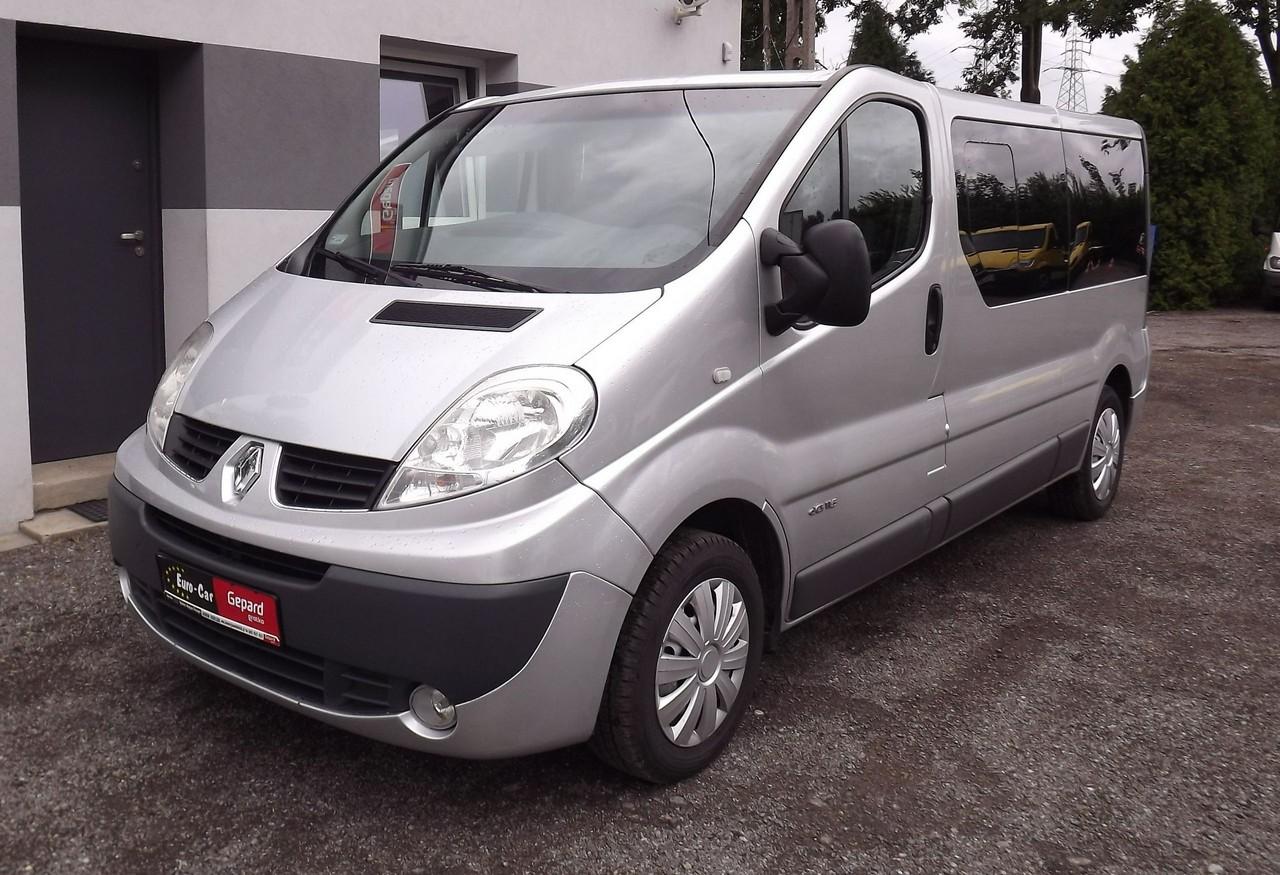 Euro Car Janów Lubelski, AutoKomis, Wynajem, Wypożyczalnia