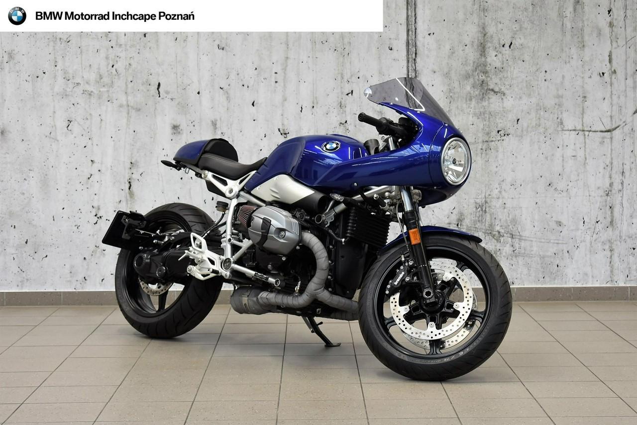 RnienT Racer Custom! Ubezpieczenie GRATIS lub Leasing 101%_0