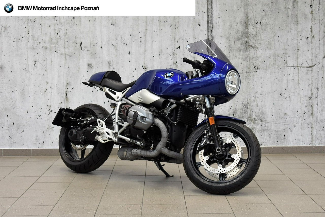 RnienT Racer Custom! Już za 473 pln netto/m-c! Inchcape_0
