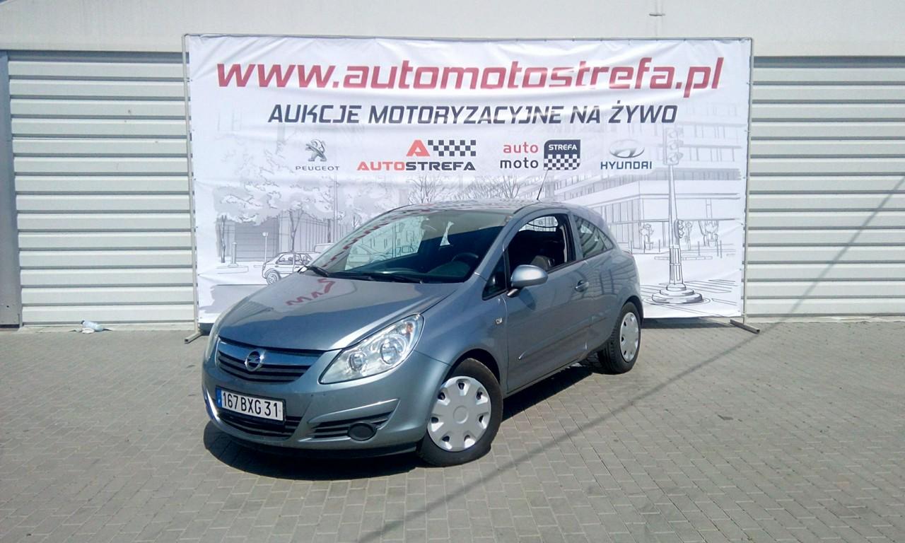 aukcje motoryzacyjne na żywo automotostrefa.pl