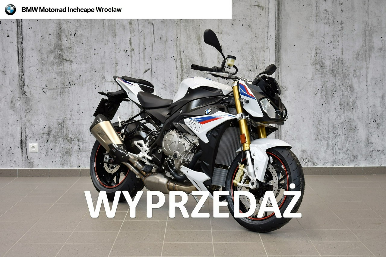 BMW S1000R_0